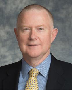 Andrew Halsall