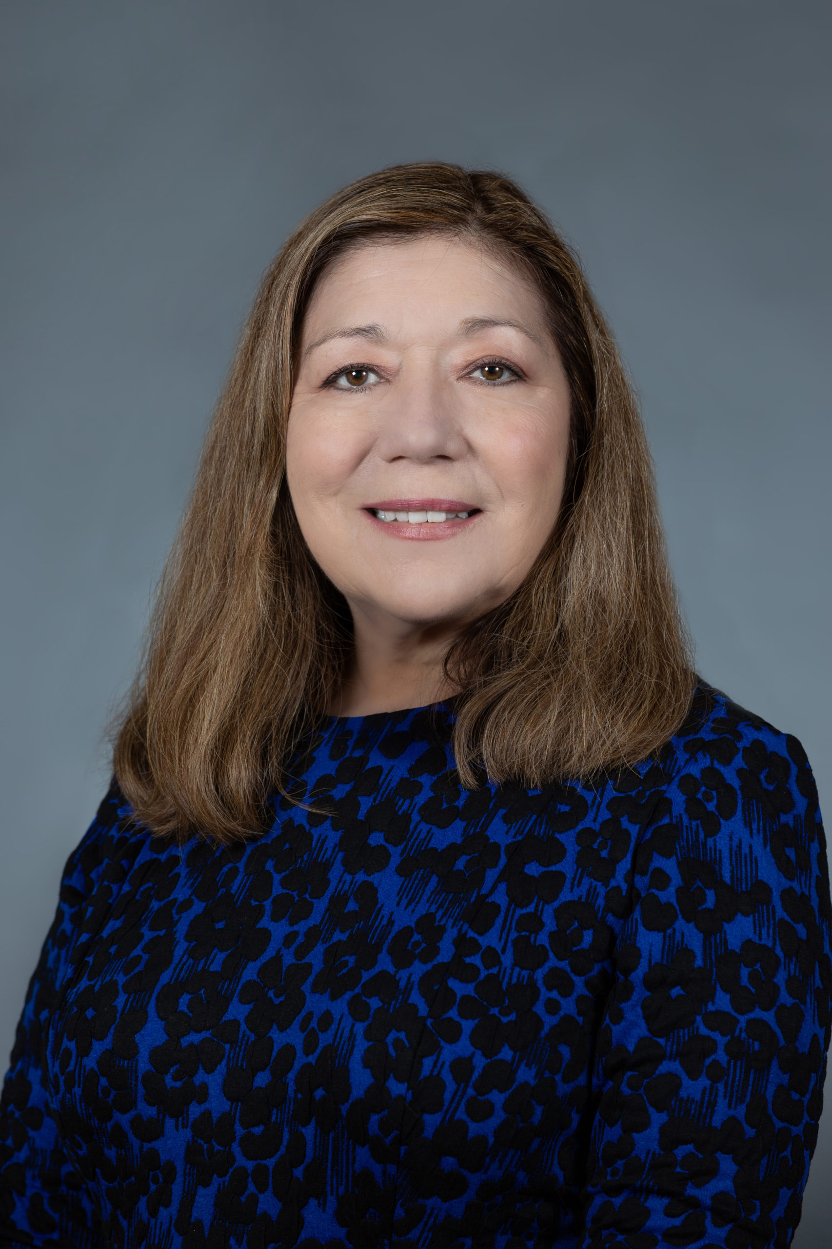 Rafaela Ortiz
